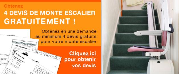 devis-monte-escalier