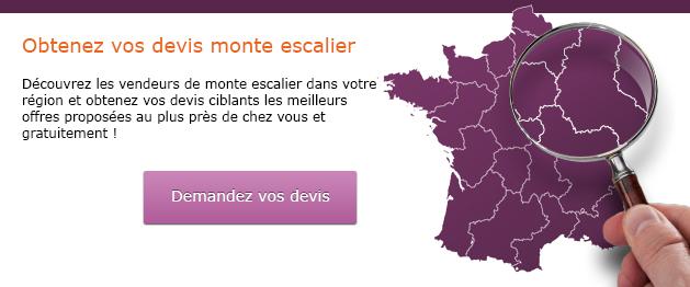 4-devis-gratuit-monteescalier